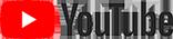 Eicheneck YouTube Kanal